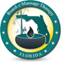 Florida Board of Massage